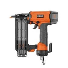 home depot black friday ad 2016 wen nail gun arrow fastener u0027s professional electric staple gun u0026 nailer t50ac