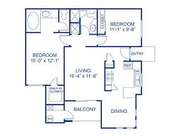 in apartment floor plans bloom apartments floor plans las vegas nv apartment floor layout