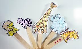 scribble blog inspiring creativity zoo u0026 aquarium mont