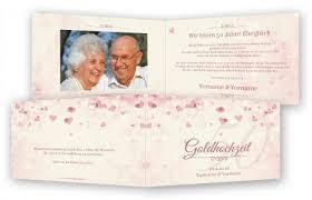 einladung goldene hochzeit gestalten einladungskarten zur goldenen hochzeit gestalten bigames info