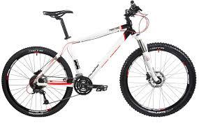 Rugged Bikes Bike Shop Buy Mountain Bmx U0026 Road Bikes Go Outdoors