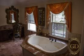 bathroom jb bathroom impressive window glorious curtains