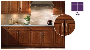 Kraftmaid Kitchen Cabinets by Cabinet Doors Page 1 Kraftmaid