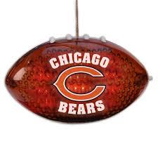 208 best da bears images on bears football sports