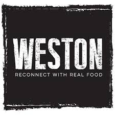 Kitchen Collection Coupon Code 41 Off Weston Promo Codes Top 2017 Coupons Promocodewatch