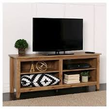 Tv Stand Bookcase Combo Tv Stands U0026 Entertainment Units Centers Living Room Furniture