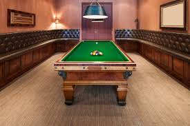 Championship Billiard Felt Colors Move Check Out Our Billiards Services Extreme Billiards Indy