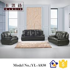 Best Price Patio Furniture by Online Get Cheap Patio Furniture Sofas Aliexpress Com Alibaba Group