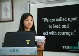bureau de repr駸entation de taipei mission taipei is an innovative 21st century