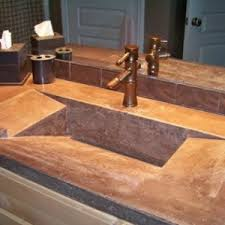 cement countertops concrete countertop plus cement countertop forms plus limestone
