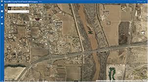 Fema Flood Map Search Interactive Maps