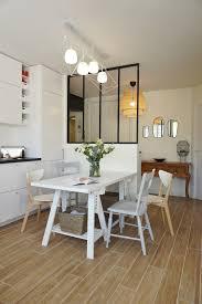 entree en cuisine adc l atelier d à côté aménagement intérieur design d espace et