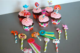 lalaloopsy cake topper lo s lalaloopsy birthday party jen geigley