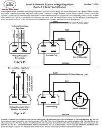 vw baja wiring wiring diagram byblank