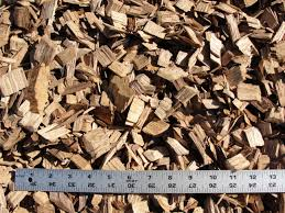 landscaping materials mulch soil bzak cincinnati