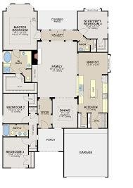 House For Sale Houston Tx 77082 Houston Real Estate Houston Real Estate Agents In Tx