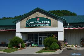 cohutta country store u2013 supplies feed and more