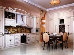 Kitchen Design Pictures White Cabinets Amazing Kitchen Remodel White Cabinets Ideas