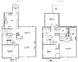 langley family housing langley afb va apartment finder