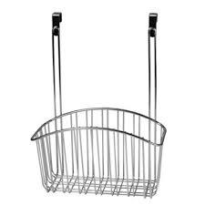 Cabinet Door Basket Buy The Cabinet Basket From Bed Bath Beyond