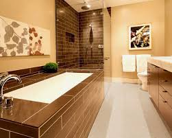 Tile Around Bathtub Tiles Around Tub Home Design Ideas Pictures Remodel And Decor
