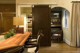 sliding interior barn doors sliding indoor barn doors interior door for decor dos u2013 asusparapc