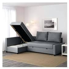 Ikea Sectional Sofa Reviews Ikea Sectional Sofa Bed Great Sectional Sofa Reviews Ikea Manstad