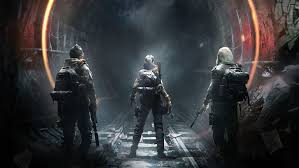 the division u0027s 1 7 update includes new classified gear sets u2013 egmnow