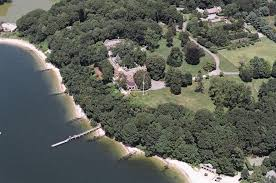 luxurylongisland com long island real estate and homes for sale