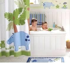 boys bathroom decorating ideas best free coloring pages kid bathroom decor ideas on