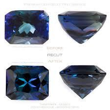 gems bespoke gems fine handcut designer gemstones precious and semi