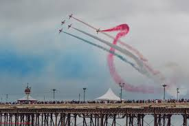 gallery blackpool air show 2015 altblackpool