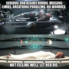 Funny Star Wars Meme - here are some of the best star wars memes inverse