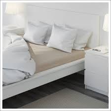 Queen Bed Frame Platform Bedroom Marvelous Ikea King Size Bed Frame Queen Bed Frame From