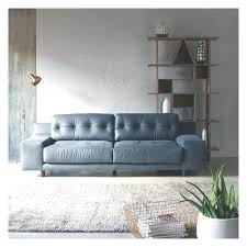 chesterfield sofas for sale used tufted sofa for sale loveseat sales velvet suzannawinter com