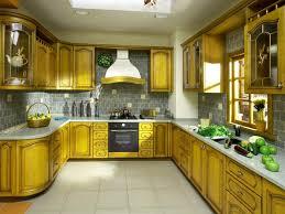 kitchen design elements classic kitchen ideas classic kitchen design elements of a