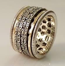 inele aur bijuterii argint lucrate manual in israel regal gold