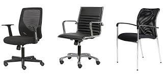 gemakkelijk office chairs for sale cape town home decor ideeën