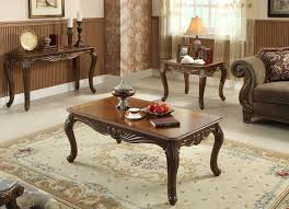 coffee table discount u2013 thick glass coffee table top decorative