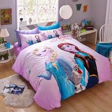 Frozen Comforter Full Frozen Bedding Queen Size Reviews Online Shopping Frozen Bedding