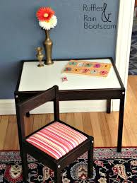 Ikea Kids Table And Chairs by Ikea Latt Table