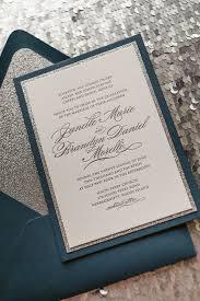 wedding invitations navy best 25 navy wedding invitations ideas on wedding navy
