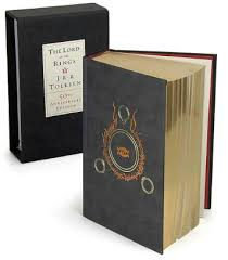 lord of the rings 50th anniversary edition 9780618517657 p0 v2 s550x406 jpg