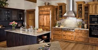 mission style kitchen cabinets mission style kitchen cabinets dewils custom cabinetry