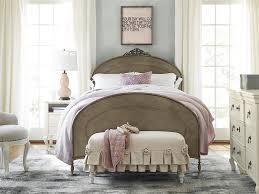 smartstuff genevieve ma cherie bed u2013 barroco fine furniture