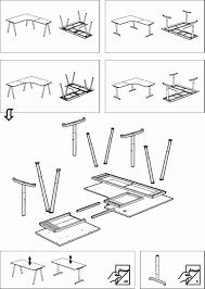 bureau ikea galant 27 pics of bureau ikea galant chaises debureau chaises debureau