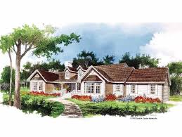 eplans farmhouse 181 best house plans images on architecture home