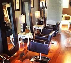 Home Salon Decorating Ideas Best 25 Small Hair Salon Ideas On Pinterest Salons Decor Salon