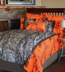 Bedding Set Teen Bedding For by Bedroom Twin Bedding Sets For Boy Orange And Blue Bedding Twin