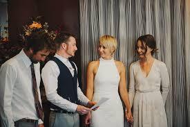 registry wedding perth registry office wedding photography tara brent izo